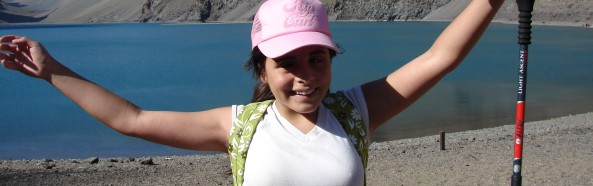 Summer Camp 2011, Portillo 016