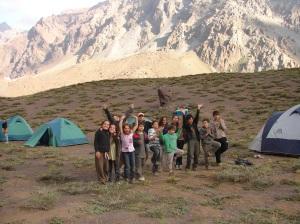 Summer Camp 03 al 08 Enero 2012 027